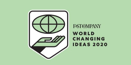 2020 World changing ideas competition cites Harambee Youth Employment Accelerator