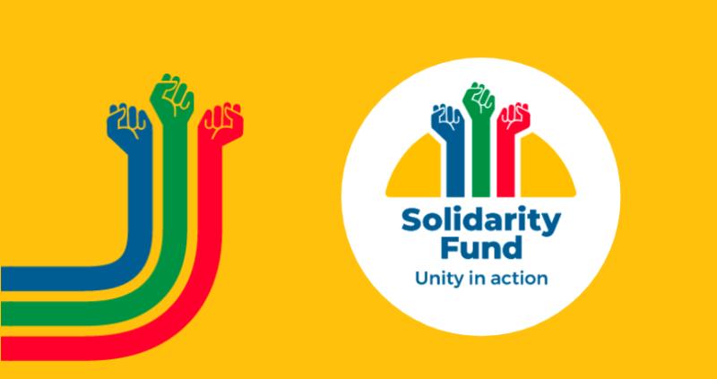 Solidarity Response Fund
