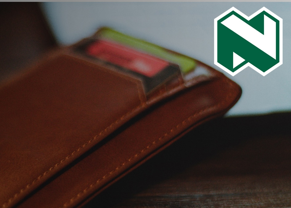 Nedbank COVID-19 Relief Measures