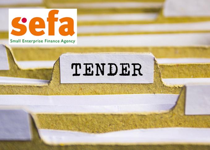 Extension of SEFA Tender Closing Dates
