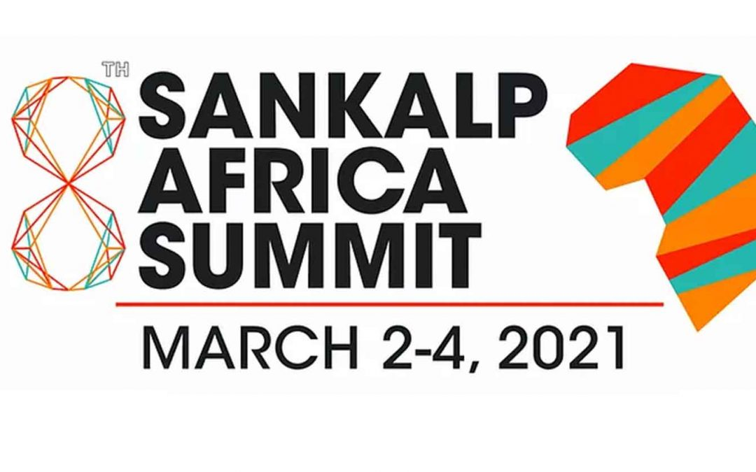 Sankalp Summit 2021: Our Shared Impact Future
