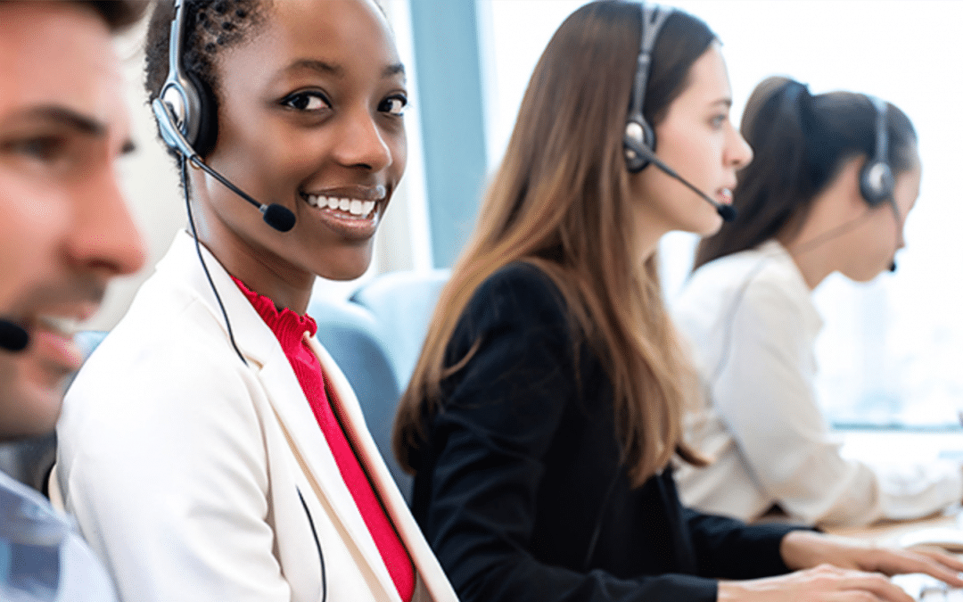 Business process outsourcing sector helps SA spring into jobs growth