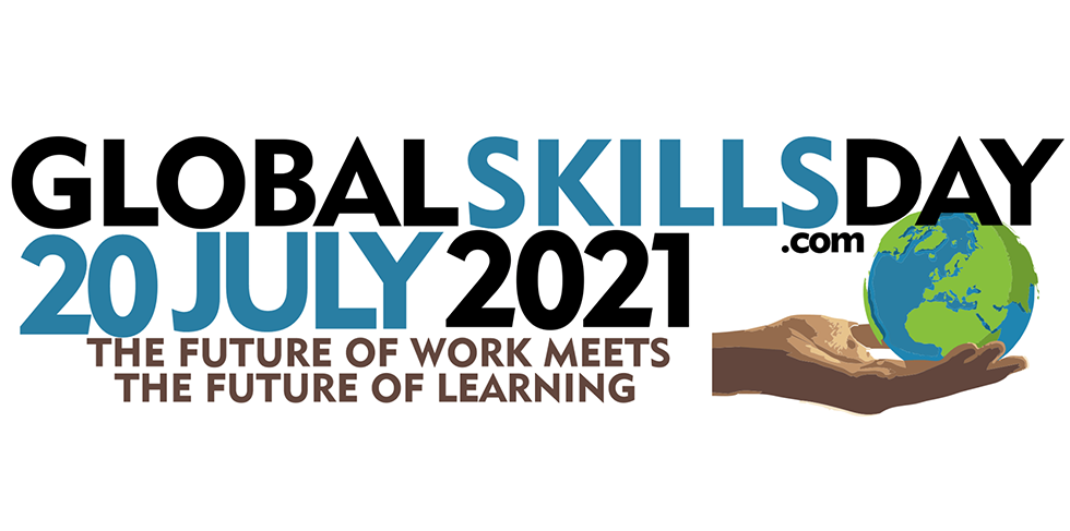 The future of work meets the future of learning